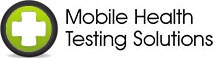 Mobile Health Testing Solutions